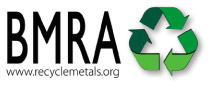 BMRA Recycle Metals